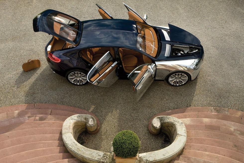 110622-bugatti-royale