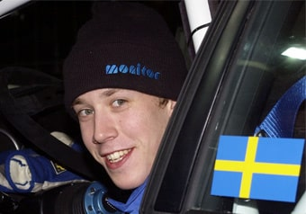 060213_rally_norway