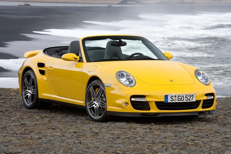 070507_911_turbo_cabriolet