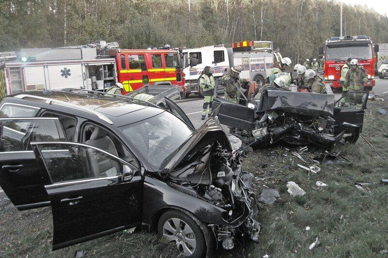 110623-livsfarlig asfalt