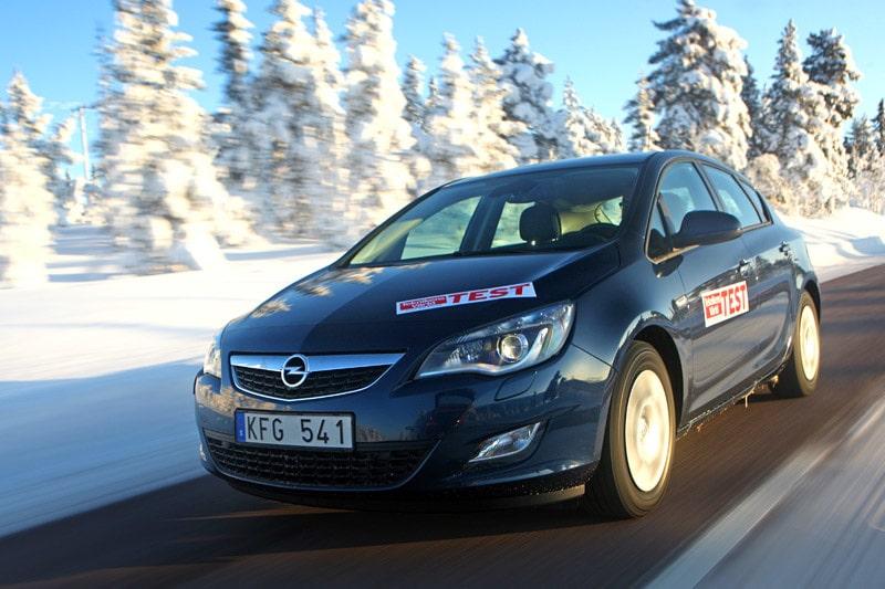 100525-Opel nybilsgaranti