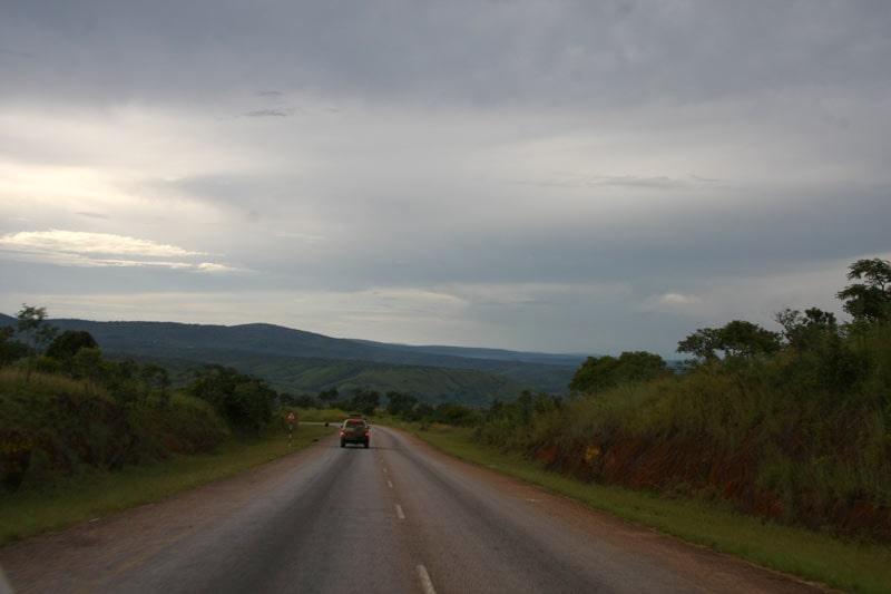 100410-på gränsen till Burundi