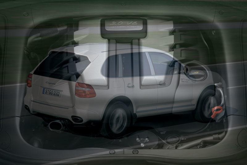 081120-cayenne-diesel