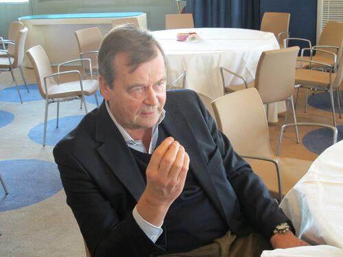 Markko Alén