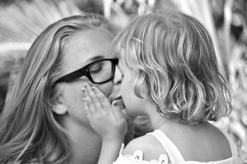 Hulda hade gärna haft ett barn till, men orkar inte gå igenom ytterligare en IVF-behandling.