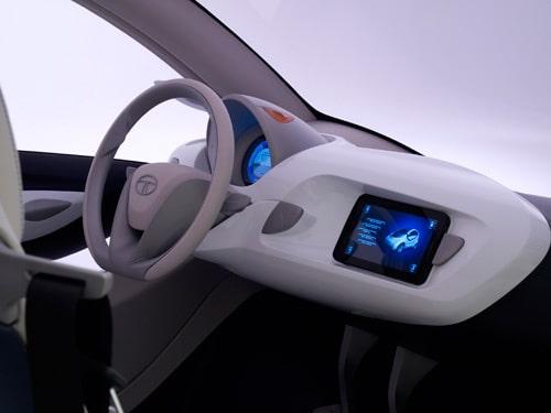 Tata Pixel