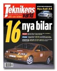 Nummer 25/2000