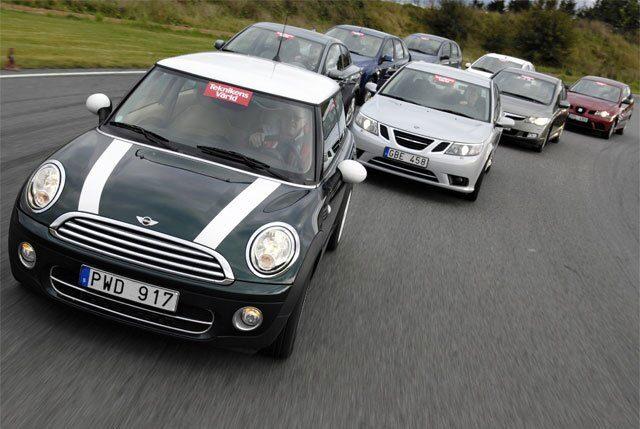 080103-bilförsäljning-rekord