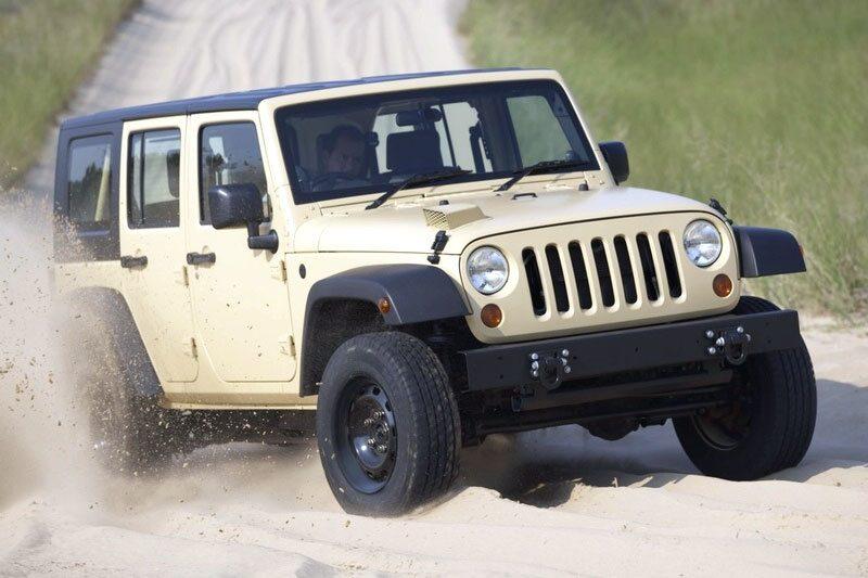 071029-jeep-j8