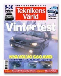 Nummer 2/2002