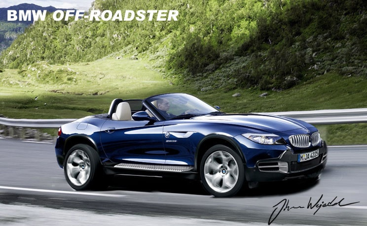 090515-bmw-off-roadster