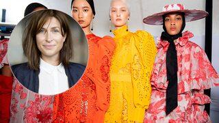 Vårmode 2020 – årets viktigaste trender, färger och plagg