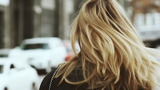 allt om hår