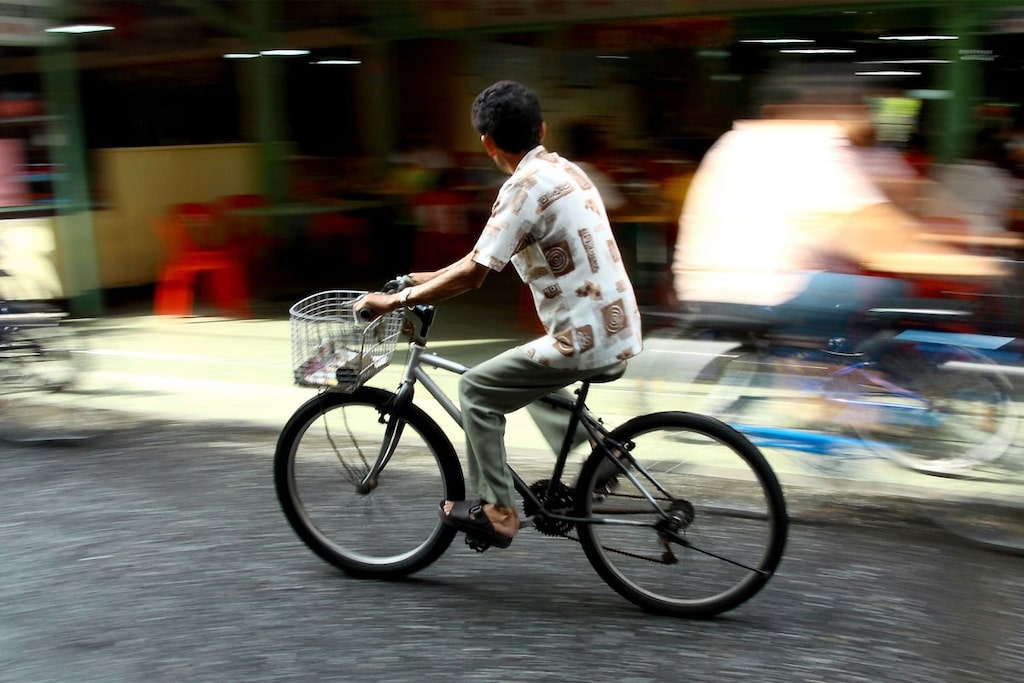 110609-cykel böter bluff