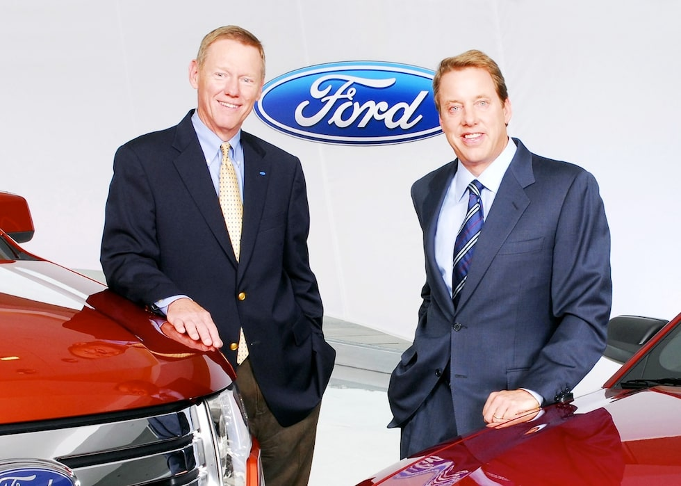 060906_ford