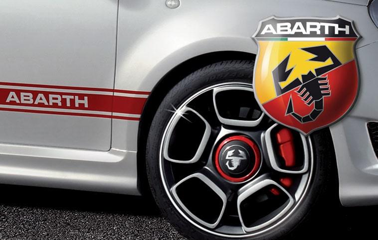 080731-abarth-lotus-sportbil