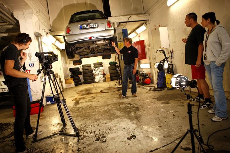 080910-allt-om-bilen-tv8