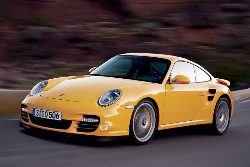 090807-porsche-911-turbo