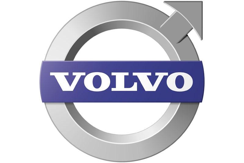 080625-volvo-varsel-2000
