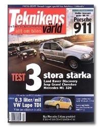 Nummer 15/1999