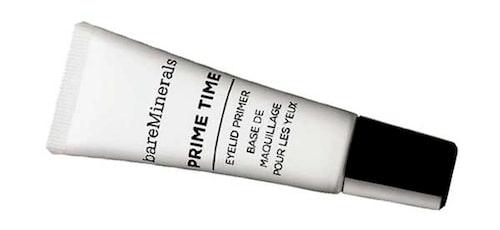 Prime Time Eyelid Primer från Bare Minerals.