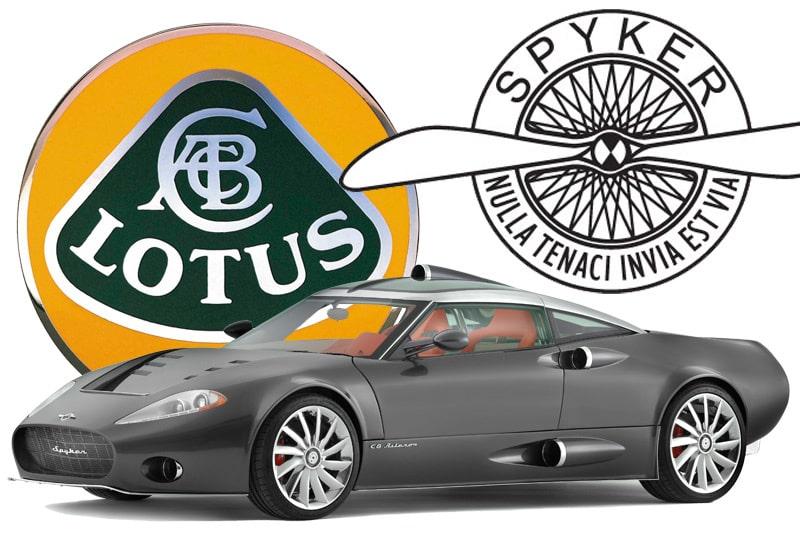 080516-lotus-spyker