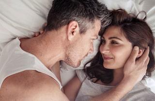 få killen dating råd Gay krok upp dokumentär