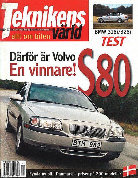 Nummer 12/1998