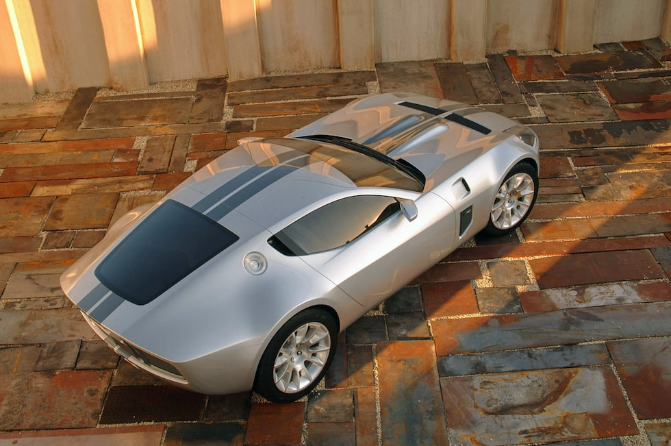 110808-ford säljer koncept