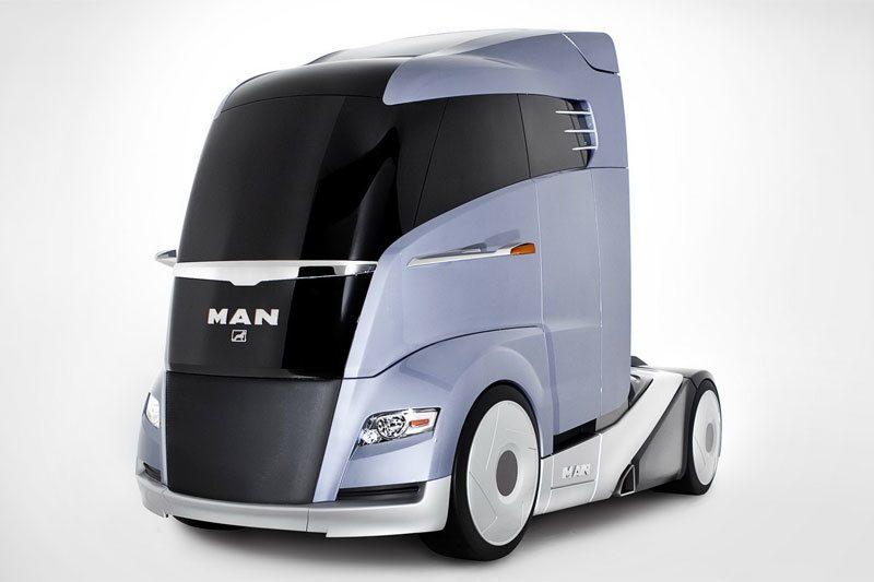 100914-framtidens lastbil