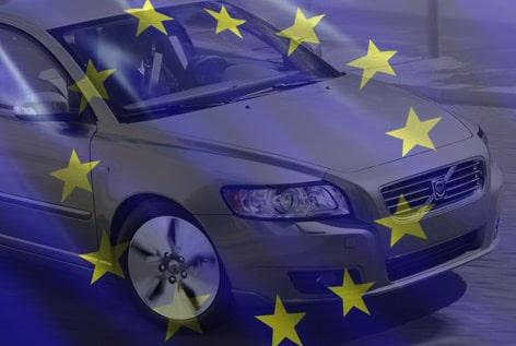081127-eu-miljardstöd