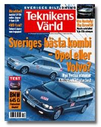 Nummer 2/2004