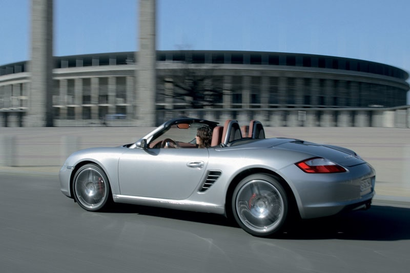 081104-boxster-4-cyl