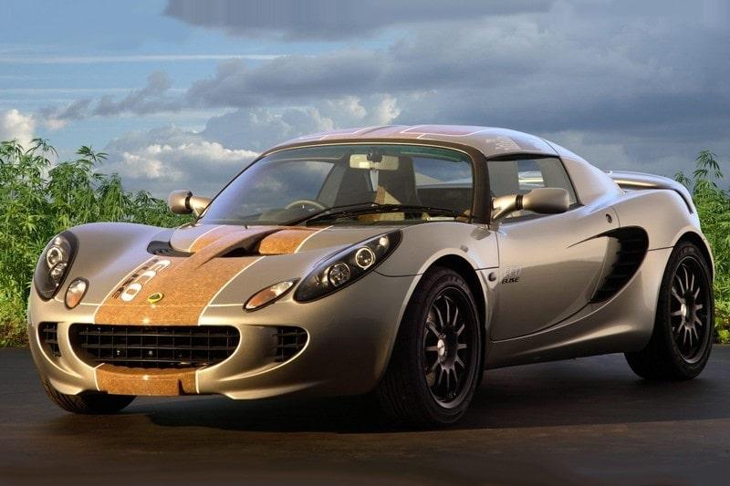 090107-lotus-egen-hybrid