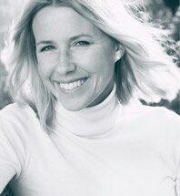 Jannice Wistrand.