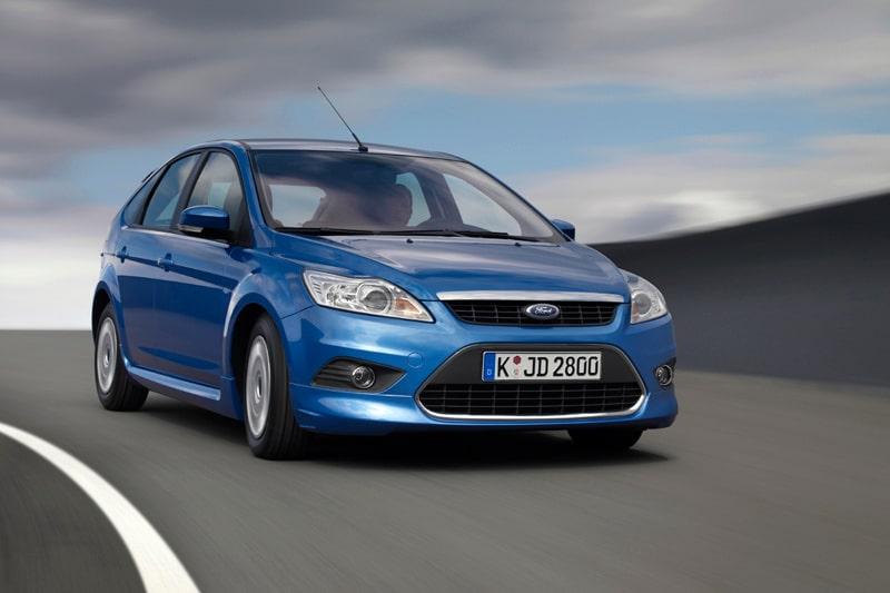 080624-usa-ford-focus