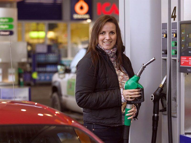 070706-dyr-bensin-europa