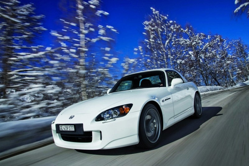 090202-honda-s2000-ultimate