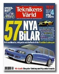 Nummer 20/2001