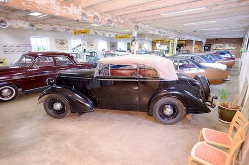 Opelmuseum