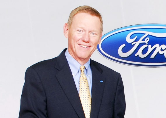 060908_ford