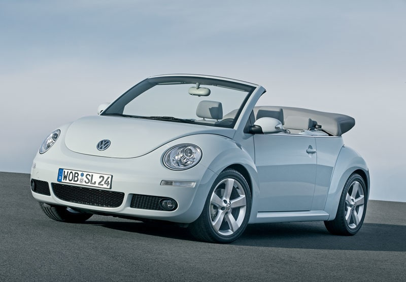 070413_beetle_cabriolet