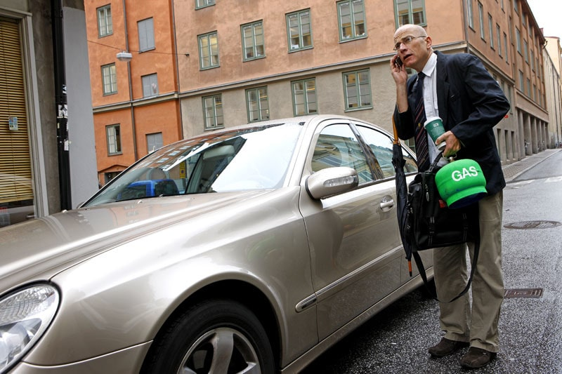 080828-gas-billig-diesel