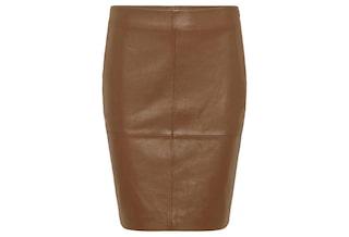Kjolar till kontoret – trendiga köp och inspirerande outfits