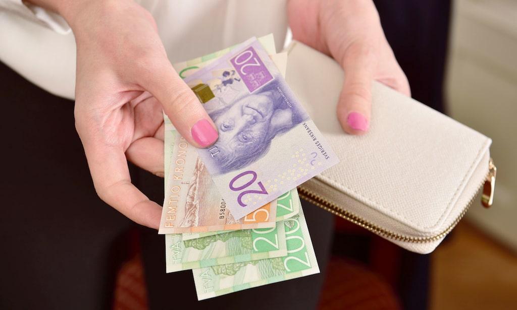 Skatteåterbäring 2020 – deklarering, besked, utbetalningar och allt annat du behöver veta.