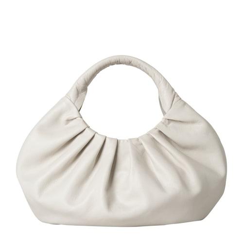 Handväska Lexie från Wera.