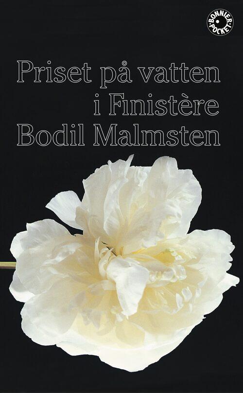 Bodil Malmsten, alltid läsvärd!