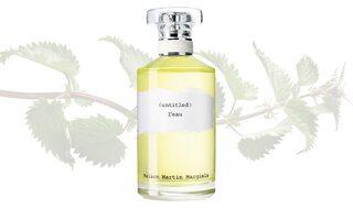 Stor guide: Sommarens bästa parfymer för dam 2019 | Damernas