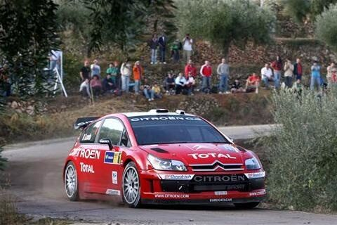071008-rally-vm-spanien