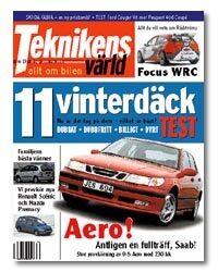 Nummer 19/1999